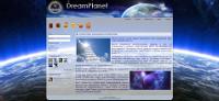 Dreamplanet — совместные астральные путешествия