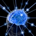 Волшебный мозг
