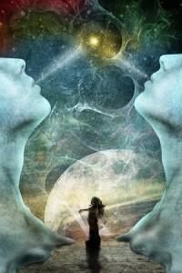Пробуждение в осознанном сновидении