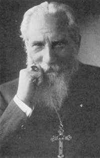 Чарльз Ледбитер