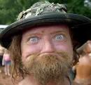 Billybob собственным аватаром